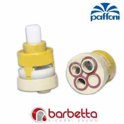 CARTUCCIA DEVIATRICE RICAMBIO LEVEL PAFFONI ZVIT049
