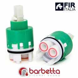 CARTUCCIA RICAMBIO FIR 0590526000
