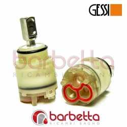 CARTUCCIA CERAMICA RICAMBIO GESSI SP01411