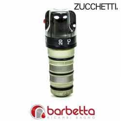 CARTUCCIA TERMOSTATICA COMPLETA ZUCCHETTI R98120
