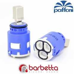 CARTUCCIA RICAMBIO STEEL PAFFONI ZA91350
