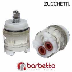 Cartuccia Ricambio Zucchetti R98103.8123