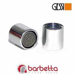 AERATORE 16X1 RICAMBIO GESSI SP02280 EX 01777