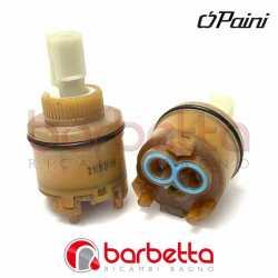 CARTUCCIA CERAMICA D.30 OPEN RICAMBIO PAINI 53CC956G30O