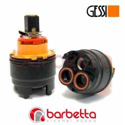 CARTUCCIA HYDROPLAST GA35 RICAMBIO GESSI SP00187