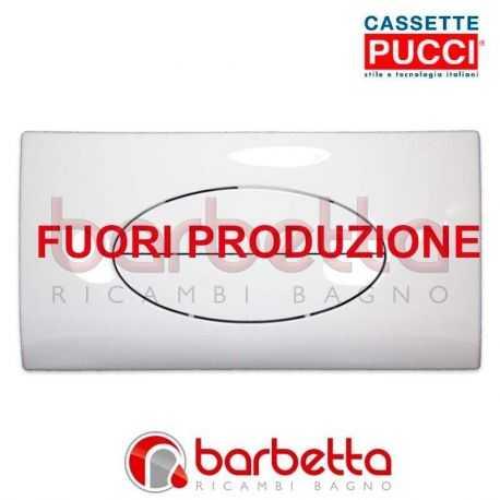 PLACCA PUCCI SARA A PARETE BIANCO 80006910