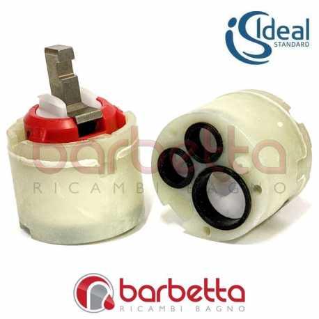 CARTUCCIA RICAMBIO IDEAL STANDARD ACTIVE A963785NU