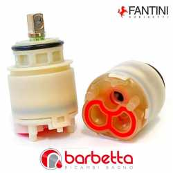 CARTUCCIA FANTINI 9000F070