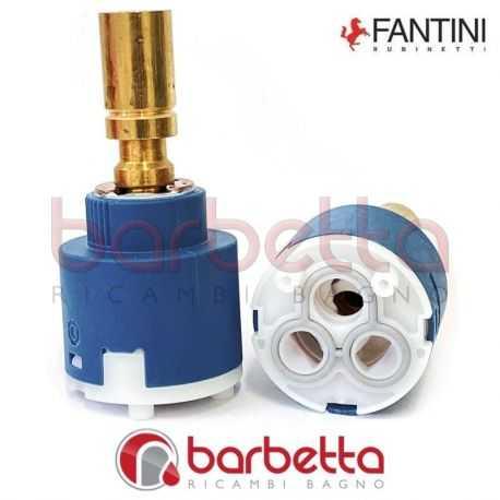 CARTUCCIA RICAMBIO FANTINI 90005072