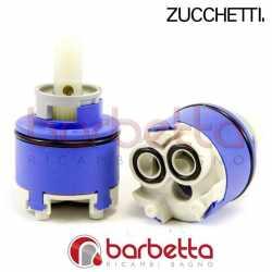 Cartuccia Ricambio Zucchetti R98122