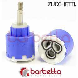 CARTUCCIA JOYSTICK RICAMBIO PAN ZUCCHETTI R98113
