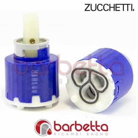 Cartuccia Ricambio Zucchetti R98112