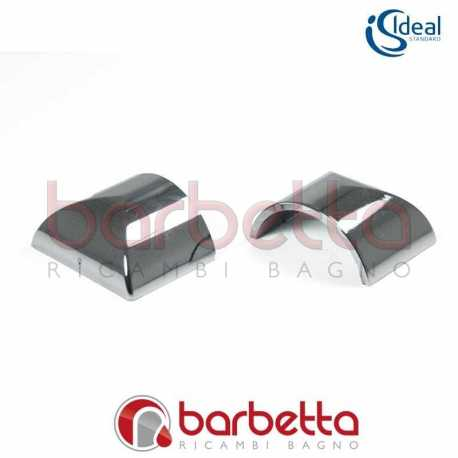 KIT SUPPORTO RUOTE IDEAL STANDARD T1823YB