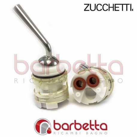 Cartuccia Ricambio Zucchetti R98106