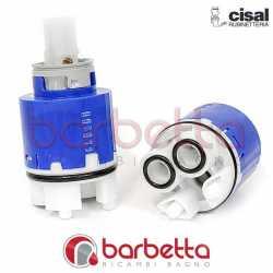 CARTUCCIA CERAMICA D.35 CISAL ZZ95435000