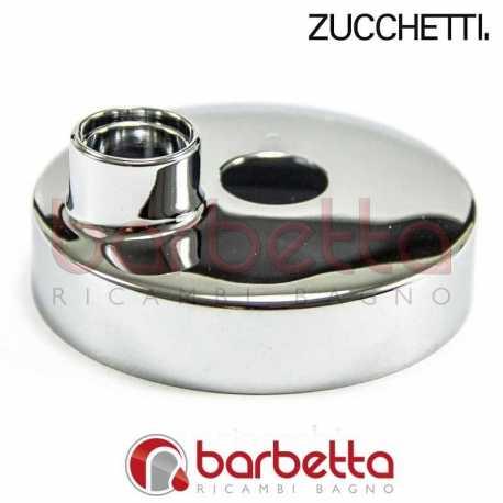 Ricambi di rubinetti classici e miscelatori barbetta - Barbetta ricambi bagno ...