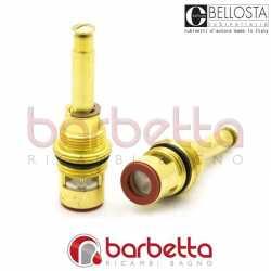 """VITONE A DISCO CERAMICO BELLOSTA 1/2"""" LUNGO - 085003"""