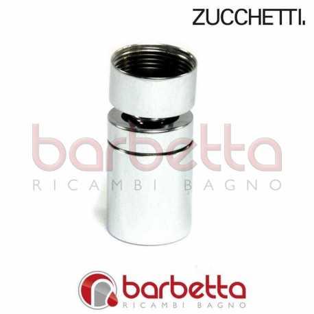 Aeratore a Snodo Isystick Zucchetti R99296