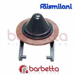 FLAP IN MATERIALE PLASTICO FAISMILANI