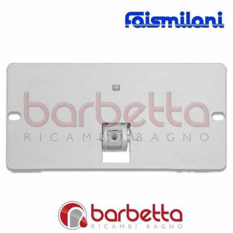 PLACCA INTERNA ACQUASTOP FAISMILANI 3590590