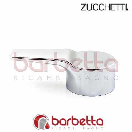 Maniglia Flat ZX9 Zucchetti R97098