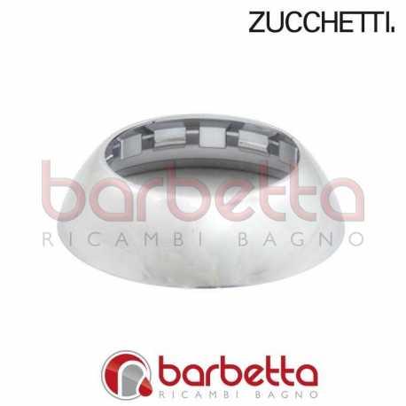 Cappuccio Borchia Zucchetti R98188