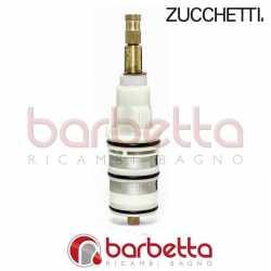 """Cartuccia Termostatica da 3/4"""" Incasso Zucchetti R99763"""