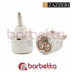 CARTUCCIA RICAMBIO ZAZZERI 29001006A