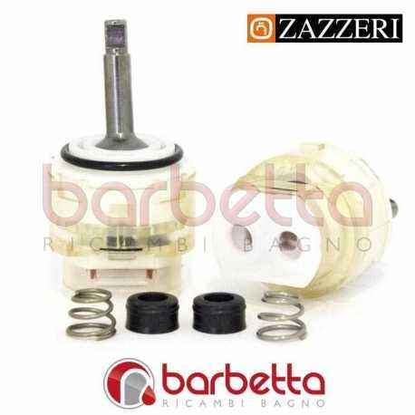 CARTUCCIA JOYSTICK CBR d.32 ZAZZERI 29001007A