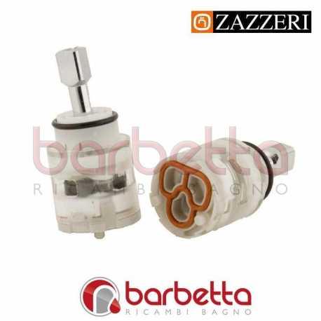 CARTUCCIA MONOCOMANDO d.25 ST231 MOON ZAZZERI 29001011A