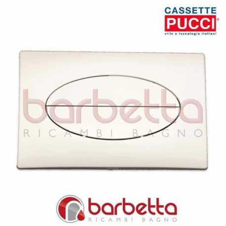 PLACCA PUCCI SARA NUOVO A PARETE BIANCO 80000620