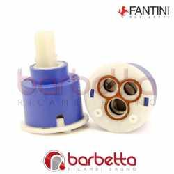 CARTUCCIA RICAMBIO FANTINI 90000171