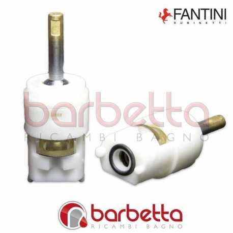 CARTUCCIA RICAMBIO FANTINI 90002070
