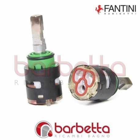 CARTUCCIA FANTINI PER NOSTROMO ELETTRONICO 90002570