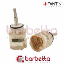 CARTUCCIA RICAMBIO FANTINI 90004570