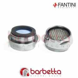 AERATORE FANTINI 90020994