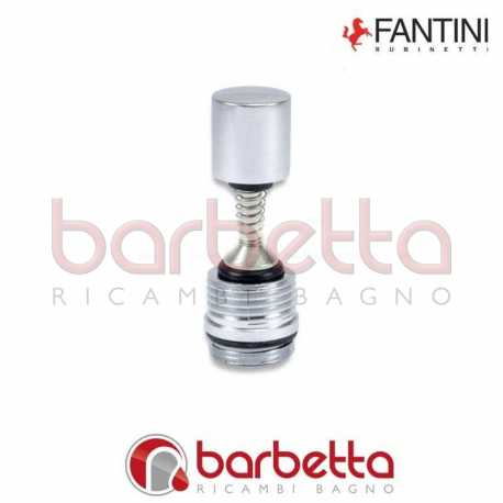 DEVIATORE COMPLETO FANTINI 90029126