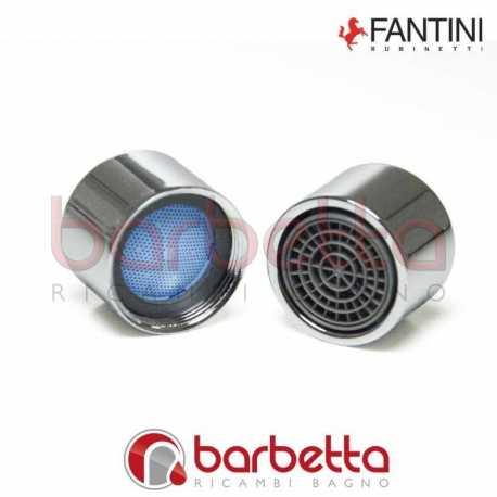 AERATORE FANTINI 90029291