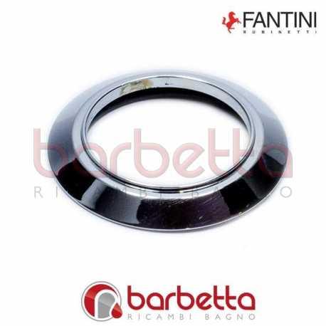 ANELLO BASE FANTINI NOSTROMO 90029827