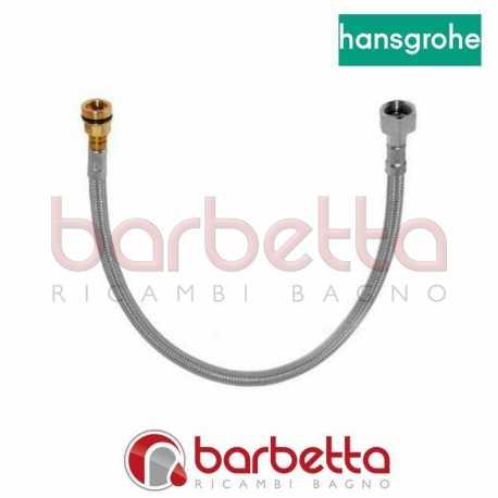 FLESSIBILE RICAMBIO MISCELATORE HANSGROHE 94076000