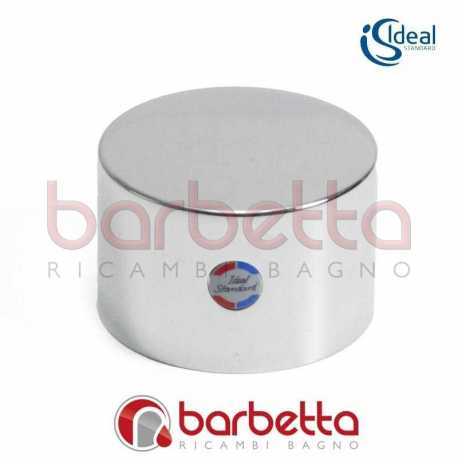 MANIGLIA RICAMBIO JOYSTICK CPL CROMATA IDEAL STANDARD A960868AA