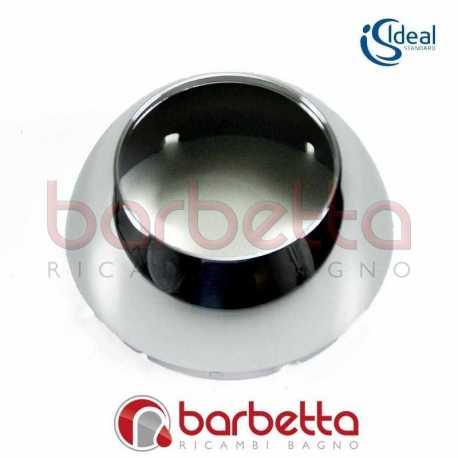 CAPPUCCIO ACTIVE SOTTOMANIGLIA IDEAL STANDARD d.54 B960484AA