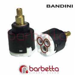 CARTUCCIA RICAMBIO BANDINI RTVT123ZZ
