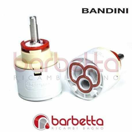 CARTUCCIA RICAMBIO BANDINI RTVT126ZZ