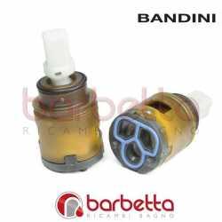 CARTUCCIA RICAMBIO BANDINI 382224 - RTVT173ZZ