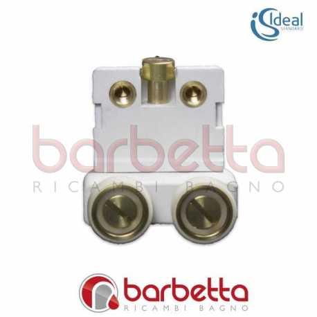 RUOTE CUSCINETTI RICAMBIO PRESTIGE AR IDEAL STANDARD T1821AC