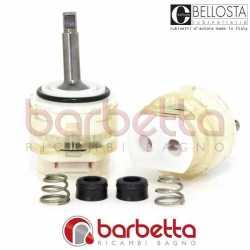 CARTUCCIA RICAMBIO BELLOSTA GRAZIE 01-555001