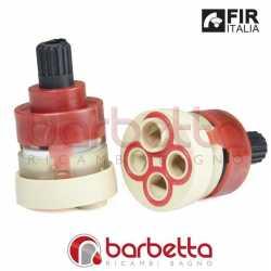 CARTUCCIA DEVIATRICE FIR 0590572