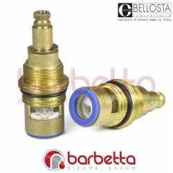 VITONE RICAMBIO BELLOSTA DESTRO 055001