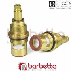 VITONE RICAMBIO BELLOSTA 055002